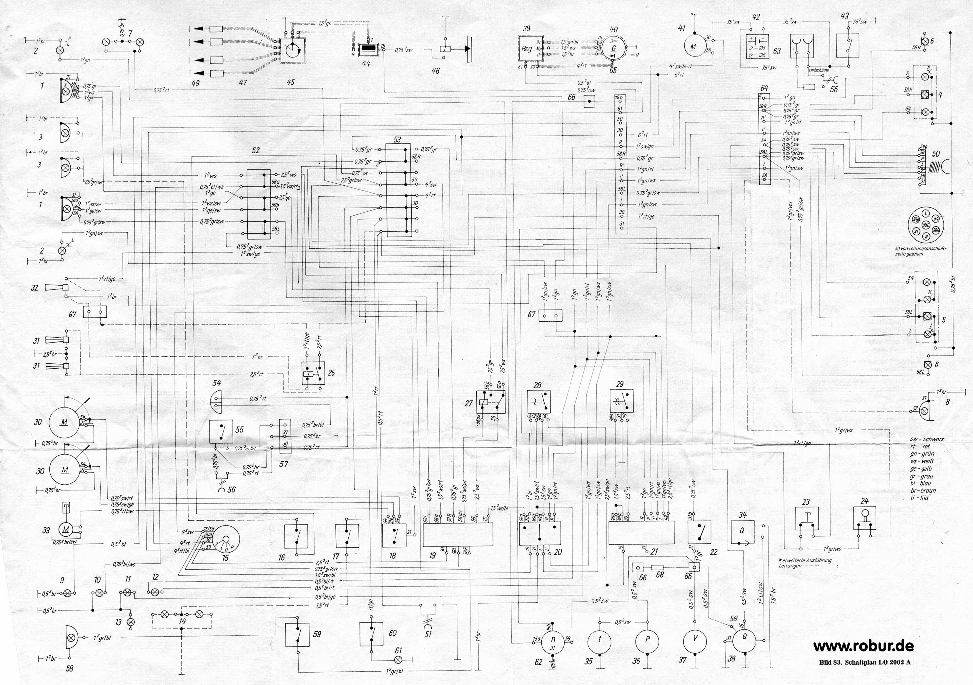 Datei:Schaltplan.jpg – Robur Wiki