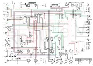 Stromlaufplan – Robur Wiki